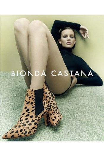 BiondaCastana-AdCampaign-Elblogdepatricia-calzado-zapatos