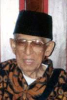 Profil Lengkap Ali Hasjmy Pahlawan Aceh