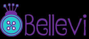 Bellevi