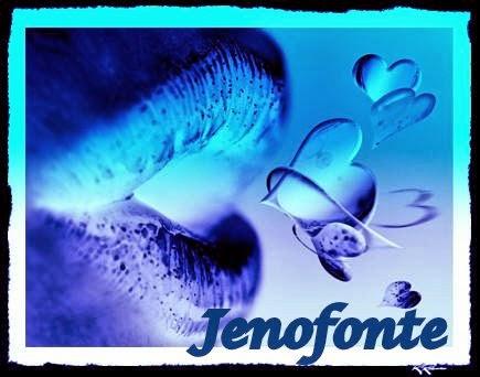http://jenofon.blogspot.com.ar/2014/03/venecia.html