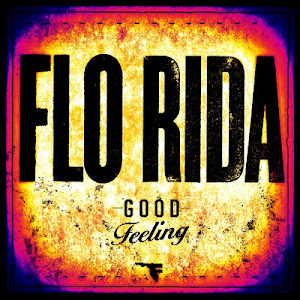 download Flo Rida – Good Feeling – 2012