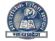 MPBSE 10th Supplementary Results 2014