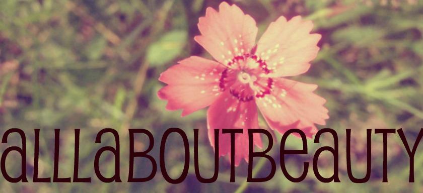 AlllAboutBeauty