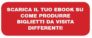 http://primabind-direct.jimdo.com/biglietti-morbidi-seta/