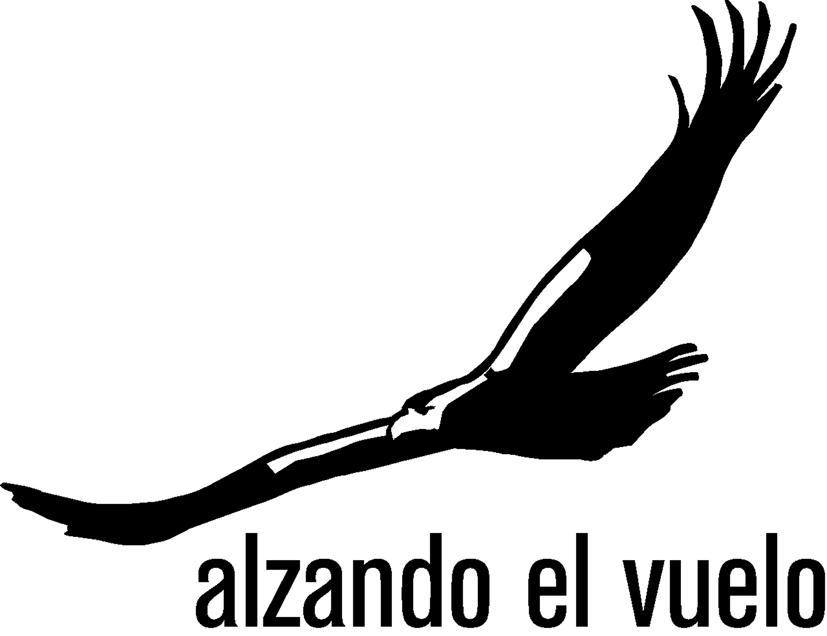 El día a día de una pareja de águila imperial ibérica: Declaración ...