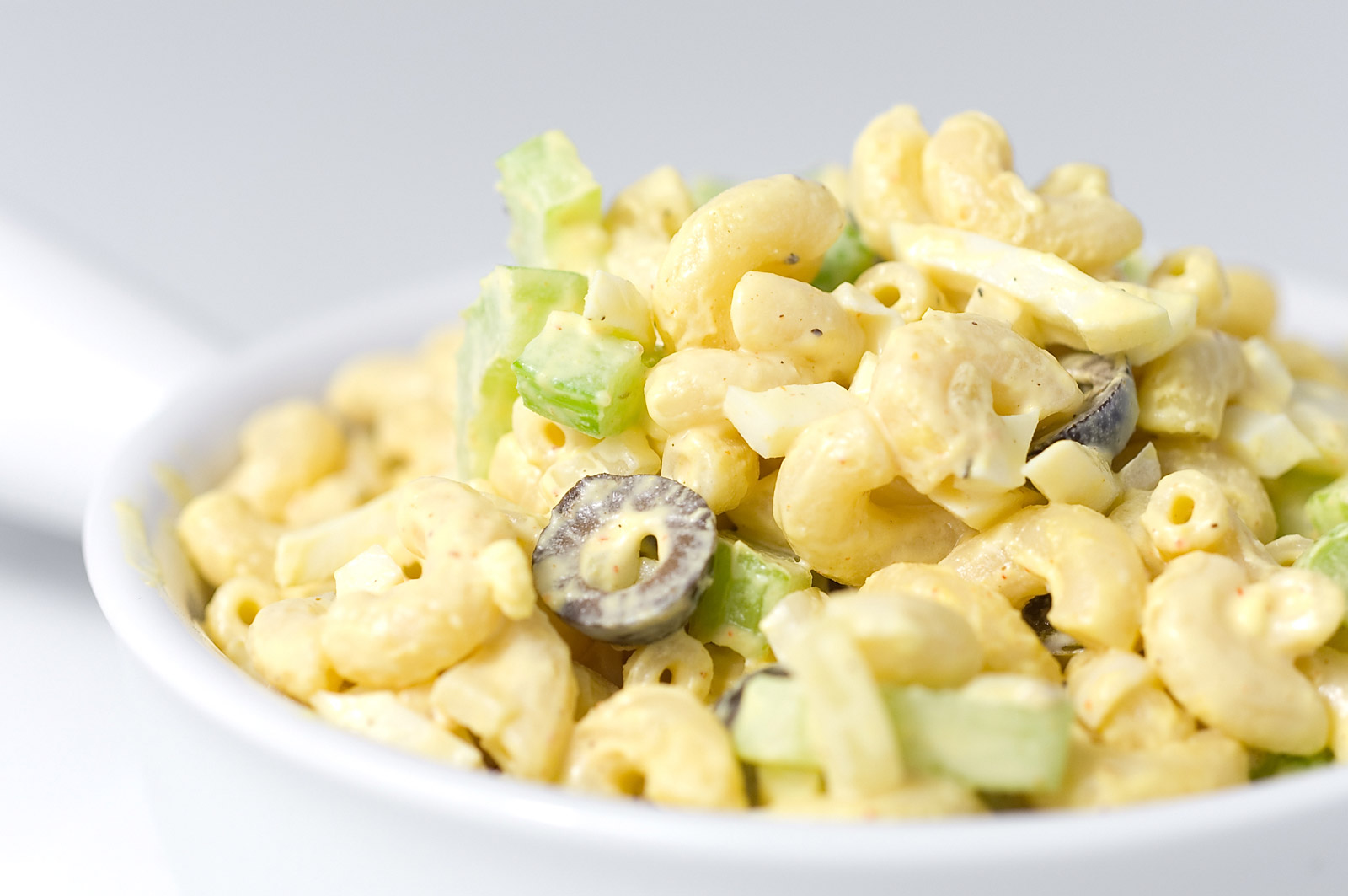 label/Macaroni Salad | Search Results | Food-So-Good Mall