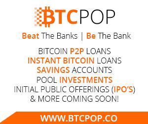 Simple Elegant Solutions - Bitcoin IP0