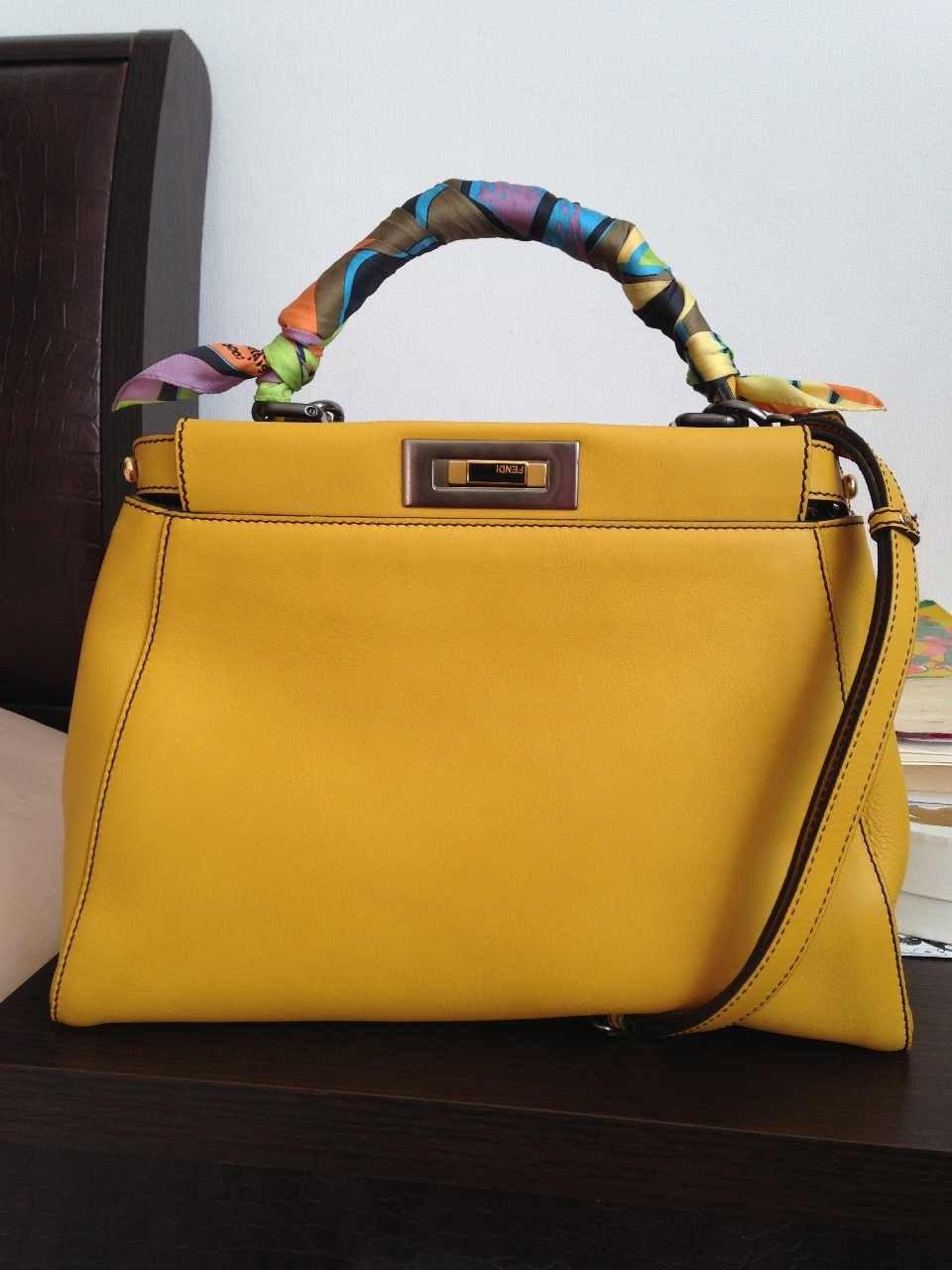 Fendi jhbubyfk сумка купить сумки шанель копии интернет магазин