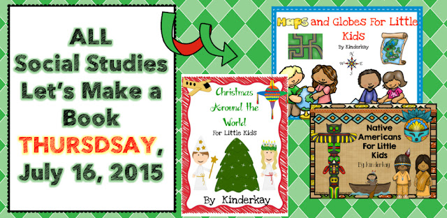 www.teacherspayteachers.com/Store/Kinderkay/Category/Social-Studies-Lets-Make-a-Book