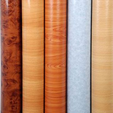 KITCHEN SET & FURNITURE: Bahan & Material