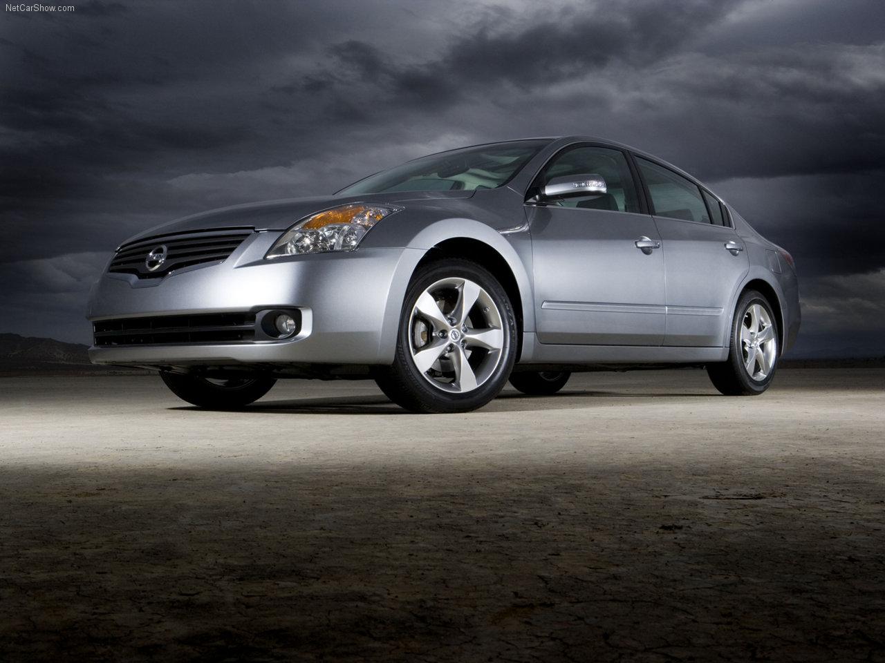 http://3.bp.blogspot.com/-miLVmyXZ024/TXR_ZiP6jNI/AAAAAAAADnU/525FDWNtDHs/s1600/Nissan-Altima_2007_1280x960_wallpaper_01.jpg