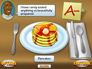 cooking games oyunlar pc new games free online play flash