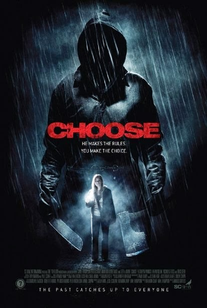 Film Choose (2010)
