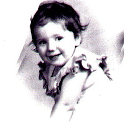 Little Ann
