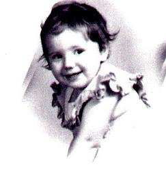 Little Ann
