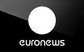 http://ua.euronews.com/news/streaming-live/