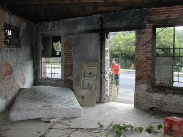 Stunning Transformation of a Decrepit Building Seen On www.coolpicturegallery.us