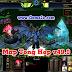 Map tong hop 49.0