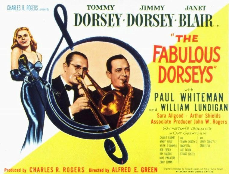 http://jazzfilm.blogspot.it/2014/11/capitolo-4-biopics-fabulous-dorseys.html