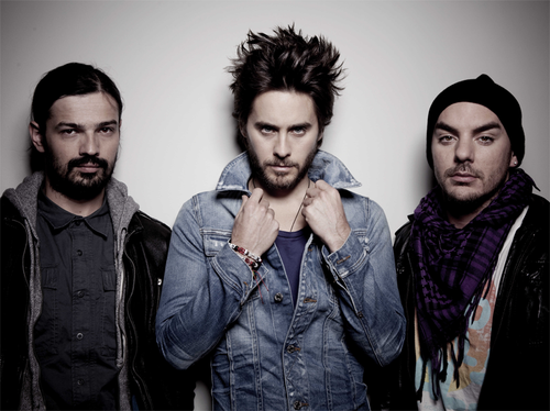 Thirty Seconds To Mars Live in Manila, 30_Seconds_to_Mars_Live_In_Manila, ticket, picture, photos, image, pic, poster, billboard