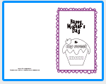 Mothers Day, mothers day cards, mothers day card ideas, mothers day crafts for kids, mothers day activities, crafts for kids, ready set read, picture books, book activities