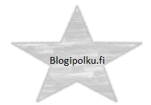 Seuraa Blogipolku palvelussa