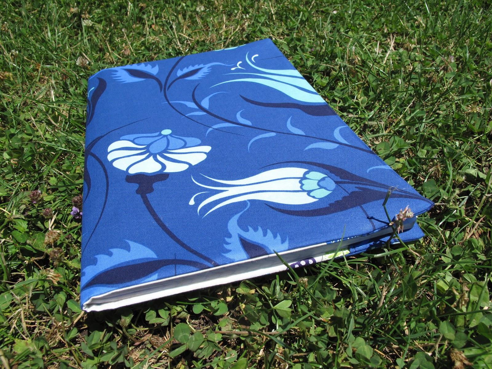 Couture la maison sewing at home nouveau prot ge cahier pour l 39 ann e scolaire 2012 2013 - Couture pour la maison ...