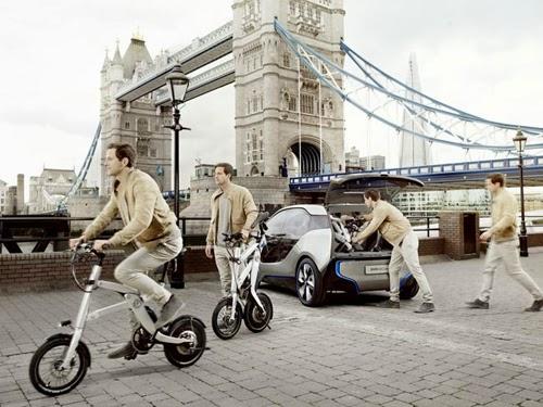 أحدث تكنولوجيا فى عالم الدراجات الكهربائية من اختراع bmw 1340629181j3266m.jpg