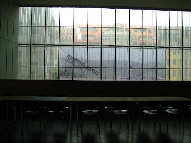 szmm belsőtér1