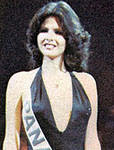 Lucho Ortega- Panama Beauty Pageants