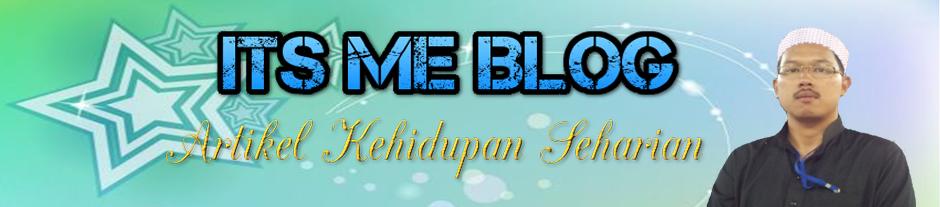 Itsme Blog