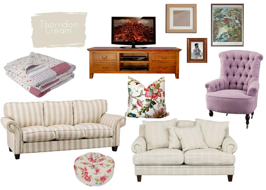 Settler Bedroom Furniture Five Kinds Of Happy June 2012