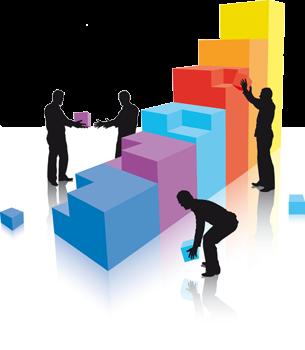 Pelajaran di Perusahaan