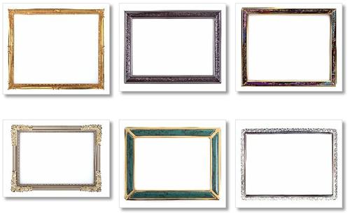 free photos frames miles de marcos gratis para tus fotos
