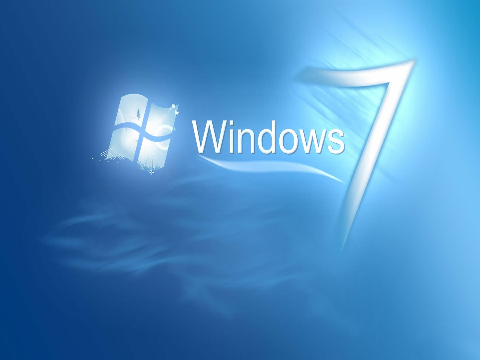 Активатор Для Windows 7 Базовой