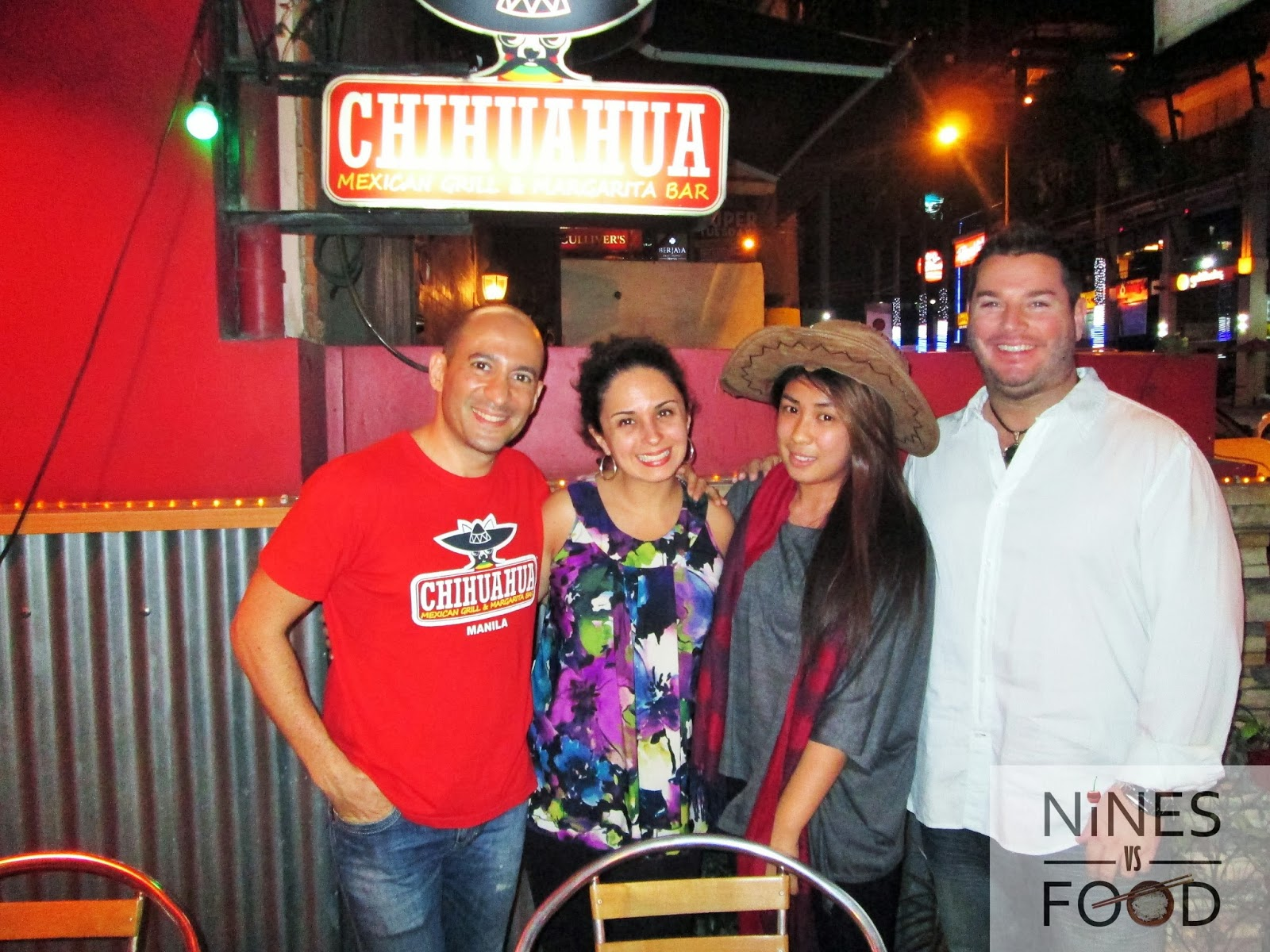 Nines vs. Food - Chihuahua Mexican Grill and Margarita Bar Makati Avenue-21.jpg