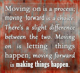 Quotes On Moving On 00010-12 6