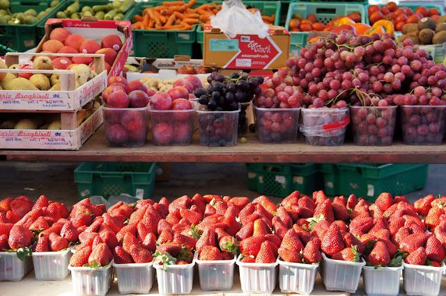 marsaxlokk market produce
