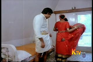 radha hot satyaraj scene