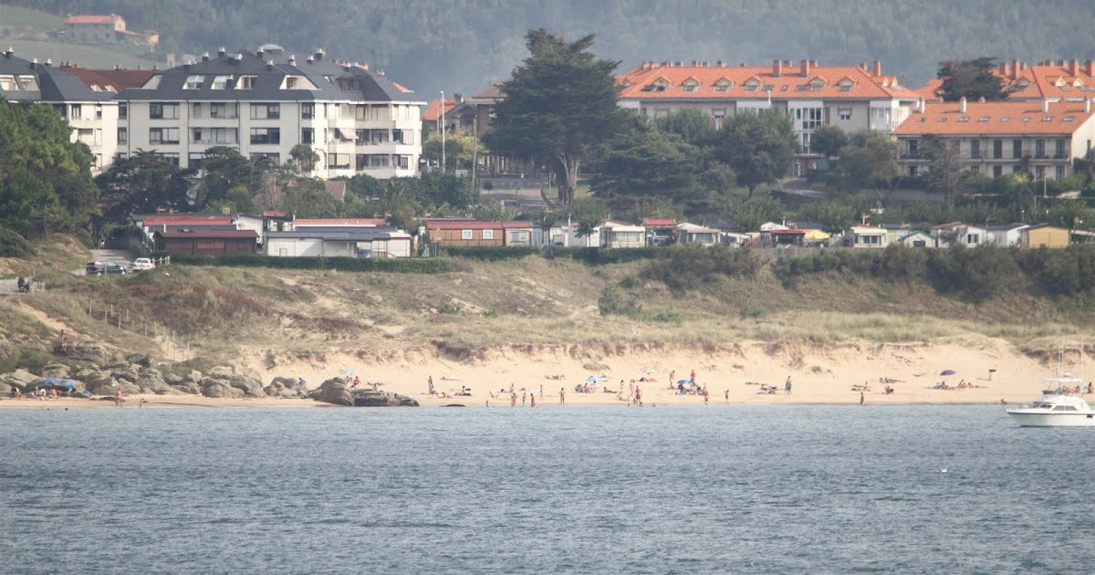 Birders In Boxers Bay Of Biscay Quot Pont Aven Quot Ferry Aug