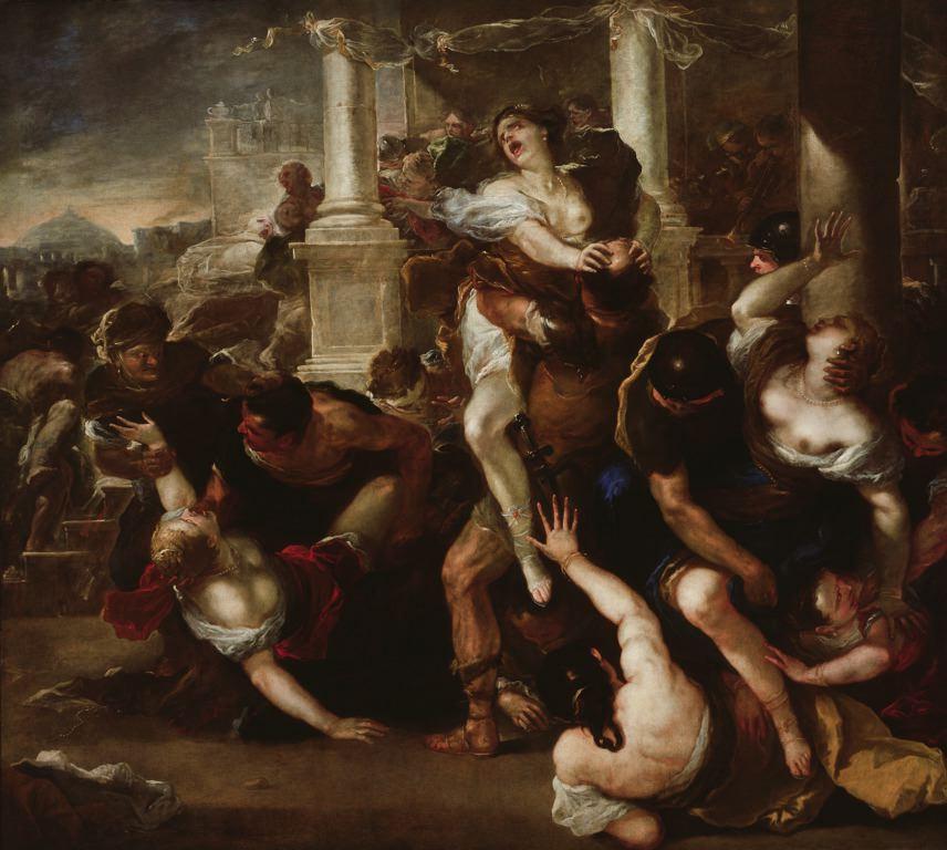http://3.bp.blogspot.com/-miZPQiVXUh4/T4b-Fn1NuwI/AAAAAAAABQQ/vpJtggDS8FQ/s1600/Luca+Giordano--The+Rape+of+the+Sabine+Women.1675-80.jpg
