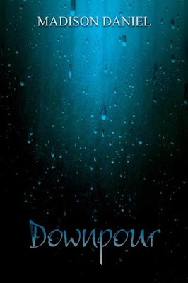 Release Day: Downpour Party aka Giveaway!!!