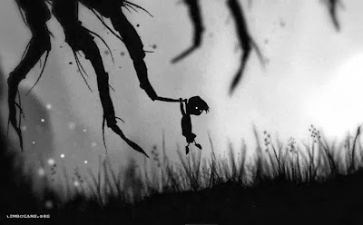 free-download-Limbo-pc-game