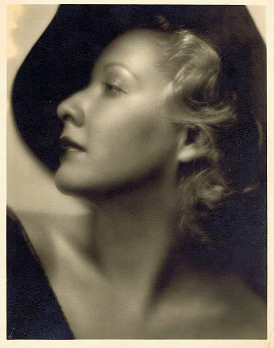 1000+ images about Vivian Vance on Pinterest | Vivian Vance, I Love ...
