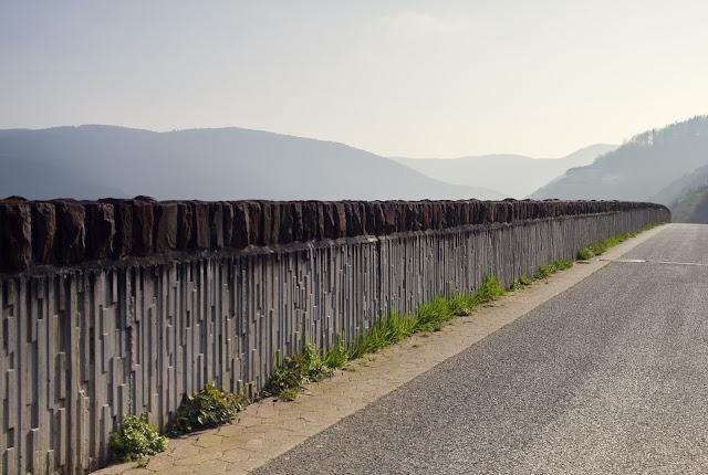 Landscape Eifel