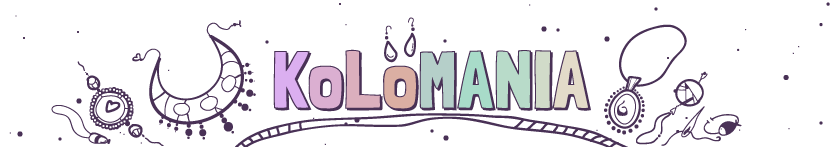 Kolomanica