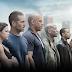 Divulgados cartaz nacional e trailer legendado de 'Velozes e Furiosos 7'