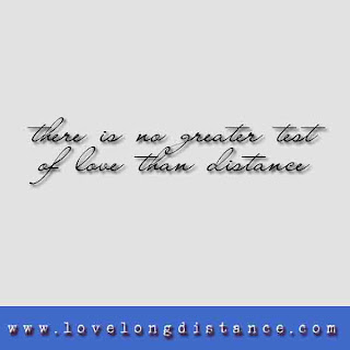 long distance love long distance relationship quotes