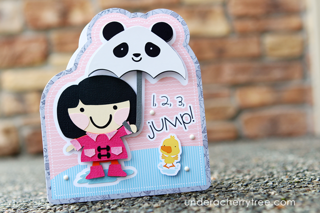 http://underacherrytree.blogspot.com/2014/03/1-2-3-jump-panda-umbrella-card.html