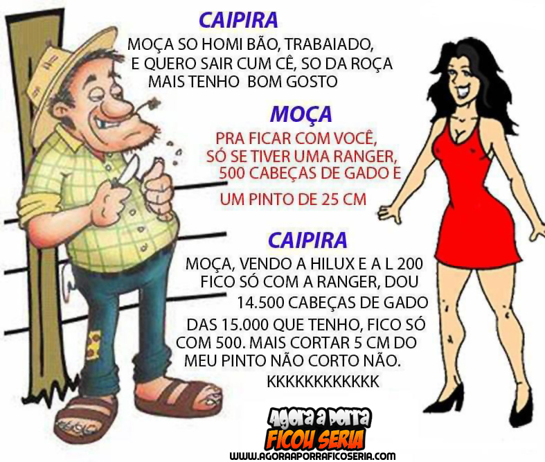 figuras para facebook - Baixar Imagens Grátis